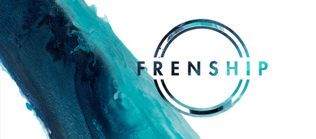 FRIENSHIP ALBUM