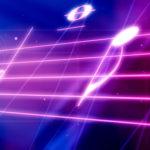 Pop Analysis – A Lyric Interpretation