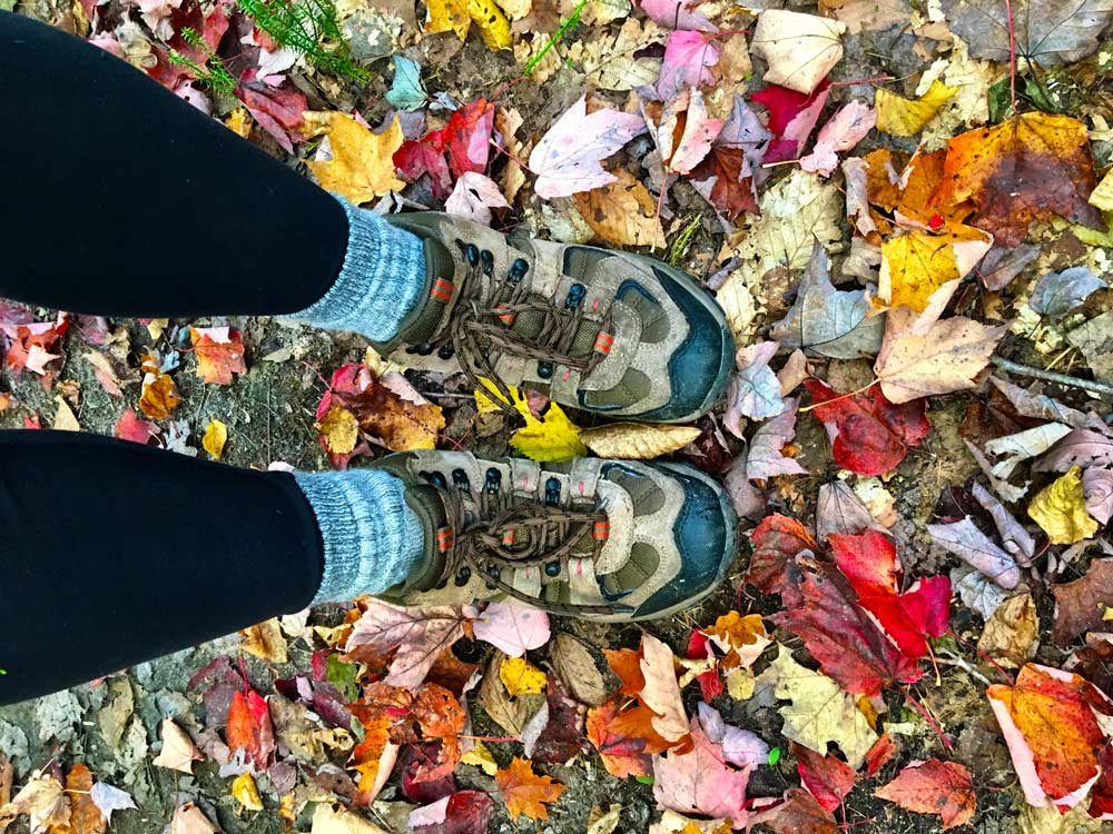 autumn-trail-boots