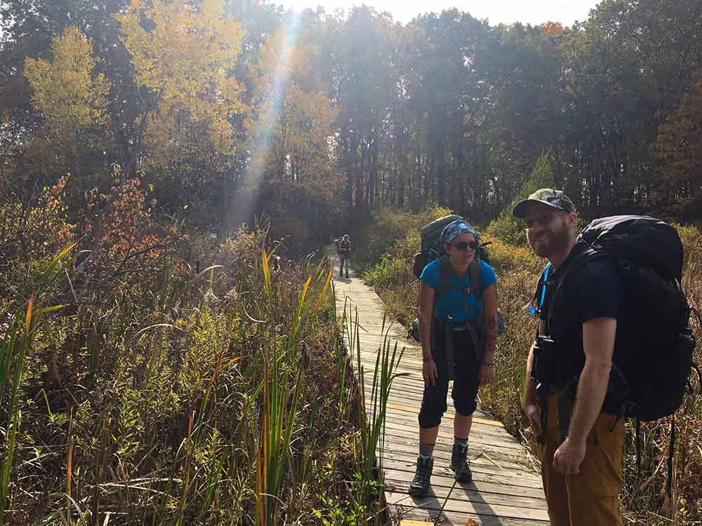 backpackers-sunny-trail-pinckney