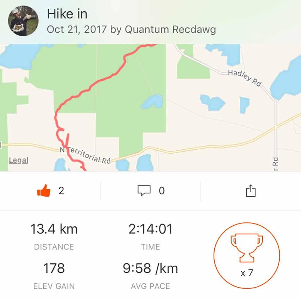 map-trail-greenlake