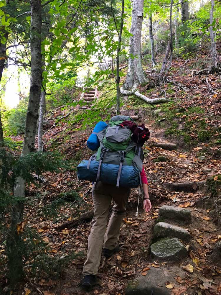 trails-in-michigan