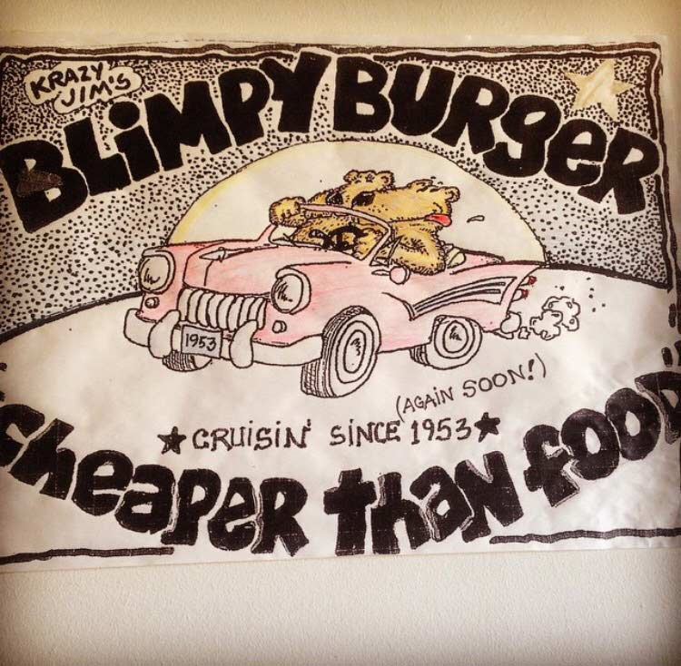 blimpy-burger-ann-arbor-michigan