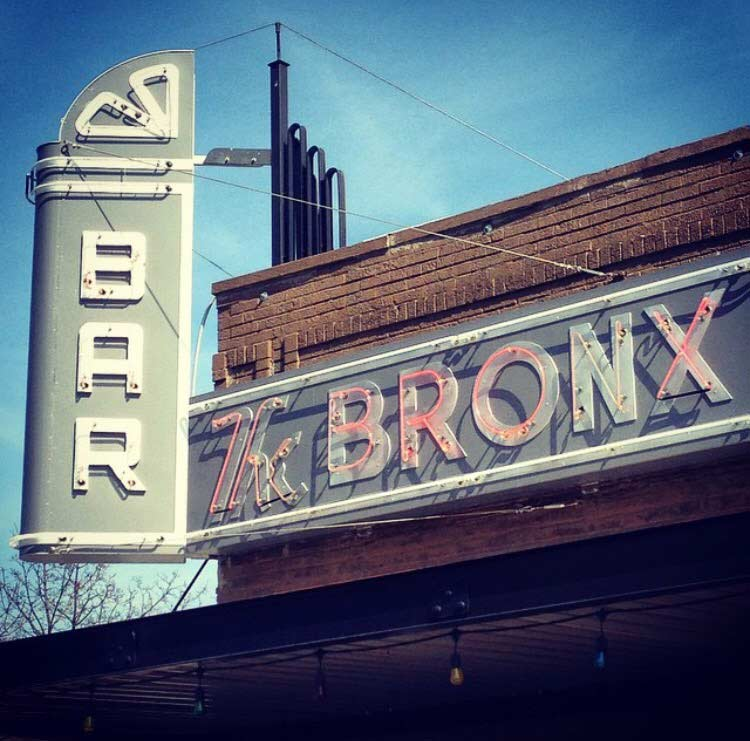 bronx-bar-detroit