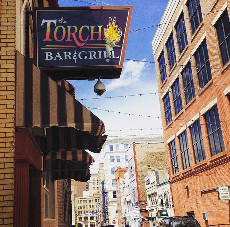 torch-bar-grill-flint-michigan