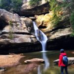 Hocking Hills: That Pretty Part Of Ohio You've Never Seen